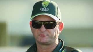 India vs Australia: Mark Waugh Questions Importance of Ongoing Tour