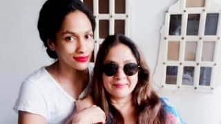 Neena Gupta On Masaba Mantena's Open Letter : I'm Very Happy With Her Response And Liked The Way She Wrote It