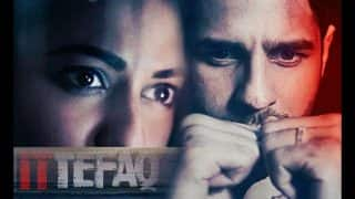 Ittefaq Trailer Out: Sonakshi Sinha, Sidharth Malhotra and Akshaye Khanna Are Killing Us With The Suspense