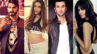 Diwali 2017: Ranveer Singh, Deepika Padukone, Ranbir Kapoor, Katrina Kaif To Come Under One Roof To Celebrate The Festival!