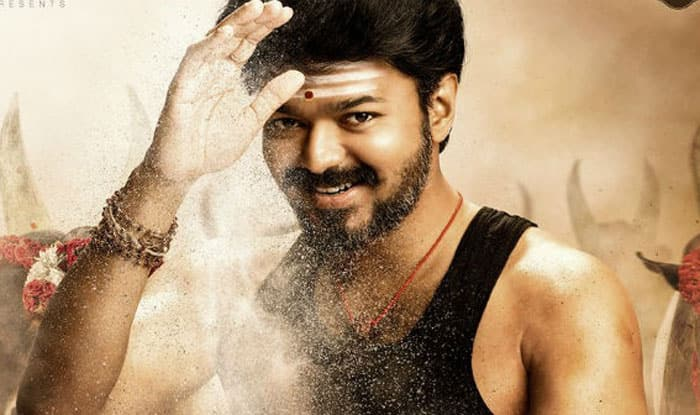 Tamil film mersal kicks up a storm what the controversy is all tamil film mersal kicks up a storm what the controversy is all about thecheapjerseys Images