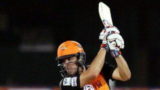 Australia Look to Turnaround Momentum in T20 Series