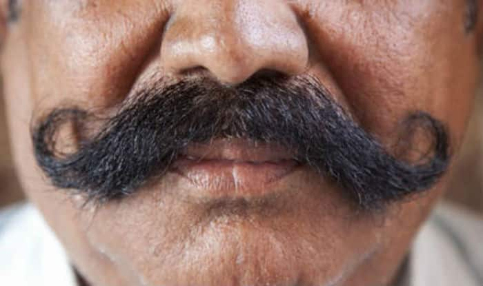 Dalits are being attacked in Gujarat allegedly for sporting a moustache (Representative image)