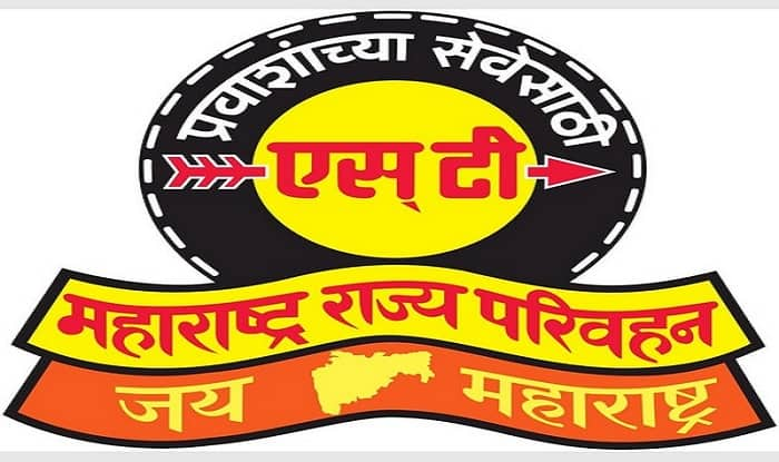 Maharashtra transport employees to go on indefinite strike from October 16 midnight
