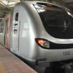Metro Services in Agra, Meerut And Kanpur in Uttar Pradesh by 2024