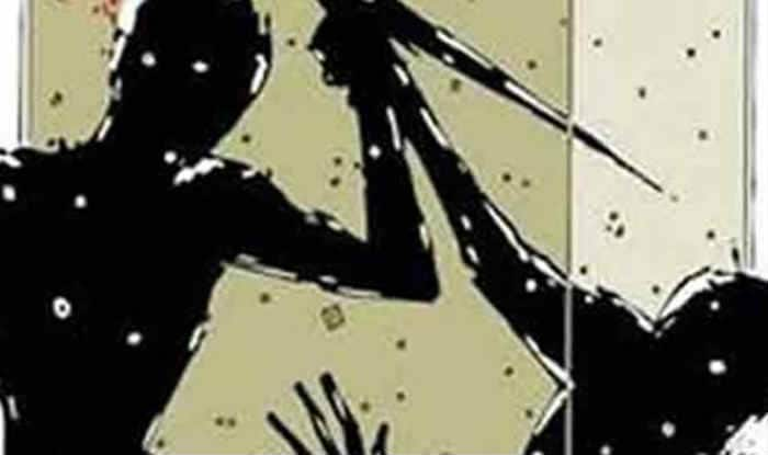 Man stabs estranged wife before jumping to death in Delhi