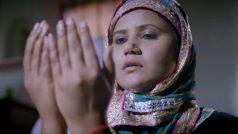 मुस्लिम परिवार भी करता है छठ, कल्पना पटवारी का ये वीडियो भावुक कर देगा