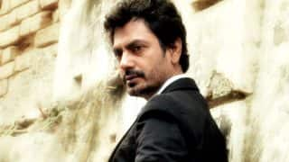 After Facing Backlash, Nawazuddin Siddiqui To Return With A New Version Of An Ordinary Life: A Memoir?