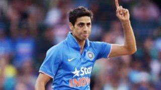 Ashish Nehra Announces Retirement From International Cricket and IPL