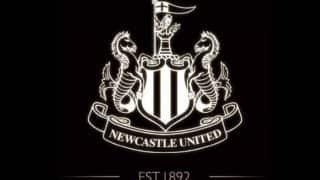 Owner Mike Ashley Puts Newcastle United up For Sale