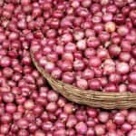 Delhi Govt Selling Onions at Rs 23.90 From 10 AM to 5 PM - Details Here