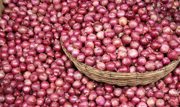 Onion Price Hike in India: In the wake of a reduction in supply, the Onion prices in India have almost doubled in the last few days.