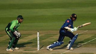Pakistan vs Sri Lanka 5th ODI Live Streaming: Get PAK vs SL Live Stream, ScoreAnd Telecast Details