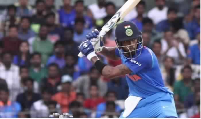 India vs New Zealand 1st ODI Live Updates