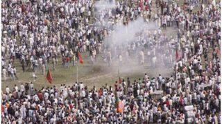 पटना-बोधगया सीरियल ब्लास्ट में शामिल था नाबालिग, जुवेनाइल जस्टिस बोर्ड ने सुनाई सजा