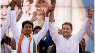 पंचायत चुनाव में हारे थे अल्पेश, कांग्रेस ने क्यों लगाया पिटे मोहरे पर दांव?