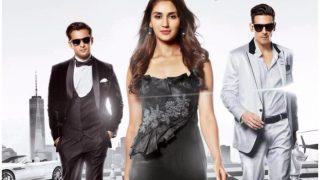 Haasil Review: Zayed Khan, Vatsal Sheth And Nikita Dutta's Romantic Thriller Promises Suspense