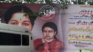 Madras High Court Bans Usage of Photos of Living Persons on Banners in Tamil Nadu