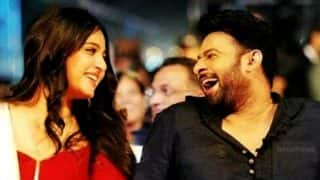 Baahubali 2 Couple Prabhas And Anushka Shetty Still in Relationship? Know The Truth Here