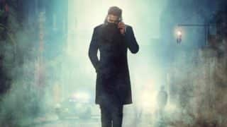 Prabhas To Keep The Audience Guessing About His Role In Saaho?