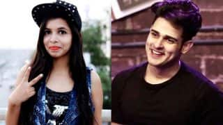 Bigg Boss 11: Priyank Sharma And Dhinchak Pooja To Enter Salman Khan's Show As Wild Card Contestants