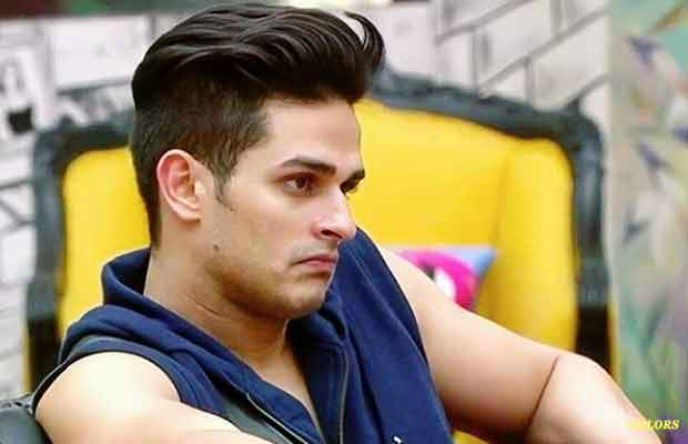 Bigg Boss 11 Elimination: Sshivani Durga Out Of Salman Khan's Show