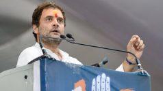 एग्जिट पोल से डरी कांग्रेस को सुप्रीम कोर्ट से झटका, गुजरात पर अपील खारिज