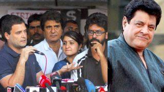 जब राहुल से लेकर सलमान तक खड़े हो गए थे छात्रों के साथ, जानिए क्या था FTII विवाद
