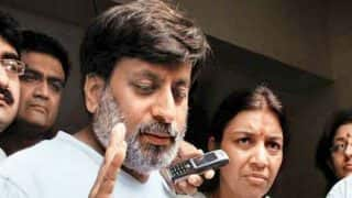 #NoOneKilledAarushi: Rajesh and Nupur Talwar Acquitted, Murder Mystery Remains Unsolved