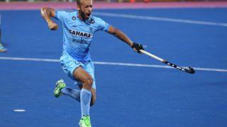 भारतीय हॉकी टीम ने मलेशिया को हराकर तीसरी बार जीता एशिया कप का खिताब