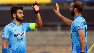 भारत ने फाइनल में मलेशिया को 2-1 से हराया, जीता एशिया कप हॉकी का खिताब
