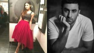 After Akshay Kumar, Mouni Roy To Work With Ranbir Kapoor