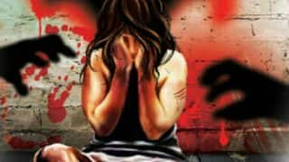 Faridabad: Enslaved Minor Maid Tortured For Two Years, Rescued After Suicide Attempt