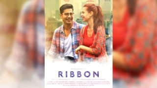 Ribbon Trailer Starring Kalki Koechlin, Sumeet Vyas: A Film On New Age Relationship Complications Cannot Get More Real Than This