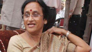 Diwali Celebrations: Uttar Pradesh Sanctions Huge Festival Budget of Rs 165 Crore in Agra