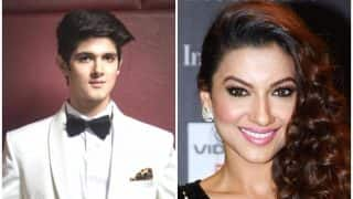 Bigg Boss 11: Former Contestant Rohan Mehra Slams Gauahar Khan On Twitter, Find Out Why!