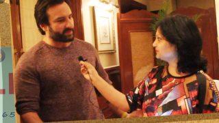 Exclusive: अपने बेटे तैमूर से मिलने के लिए किस कदर तड़पते हैं सैफ अली खान