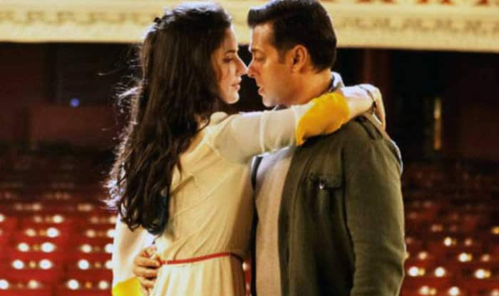 Fans want Salman Khan to marry this actress soon!