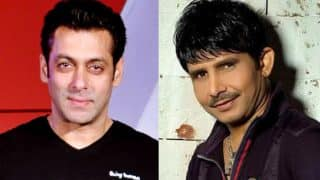 Bigg Boss 11 Contestants List: KRK Reveal The News & Updates With Final Names Of Salman Khan Show's House Inmates