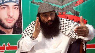 NIA Raids Hizbul Mujahideen's Syed Salahuddin's Residence in J&K's Budgam