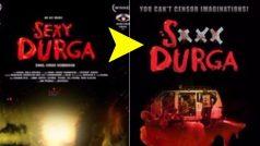 केरल उच्च न्यायालय ने दिया आदेश, आईएफएफआई में दिखाई जाए 'एस दुर्गा'