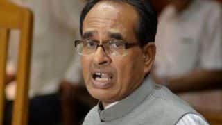 Madhya Pradesh: Two Women Allege Sexual Assault by Senior Cops, Shivraj Singh Chouhan Orders Action