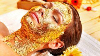 Post-Festive Skincare: Dr Shefali Trasi Nerurkar Shares Skincare Tips to Get Flawless Skin