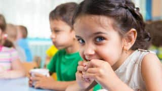 Probiotics Doesn't Help Kids to Ease Symptoms of Vomiting And Diarrhoea, Reveals Study