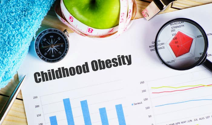 World Obesity Day 2017: Dr Ramen Goel Answers Top 9 FAQs About Childhood Obesity