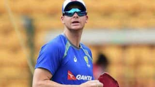 Steve Smith To Join Barbados Tridents For Caribbean Premier League (CPL) 2018