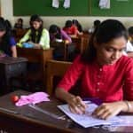 Only 11.11 Per Cent Candidates Cleared UP TET 2017