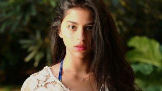 Birthday: 18 की हुईं डैडी गर्ल सुहाना खान, शाहरुख की पत्नी गौरी ने फोटो शेयर कर दिखाया बिंदास अंदाज