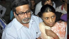 Aarushi-Hemraj Murder Case: Dasna Jail Authorities Decide to Rename Its Dental Clinic After Aarushi