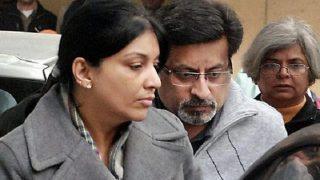 आरुषि हत्याकांडः इलाहाबाद हाई कोर्ट का फैसला सुनकर भावुक हो गए राजेश-नुपुर, जानें क्या कहा